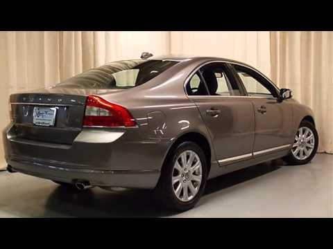 2010 volvo s80 kempthorn auto mall canton oh 44703 for Kempthorn motors used cars