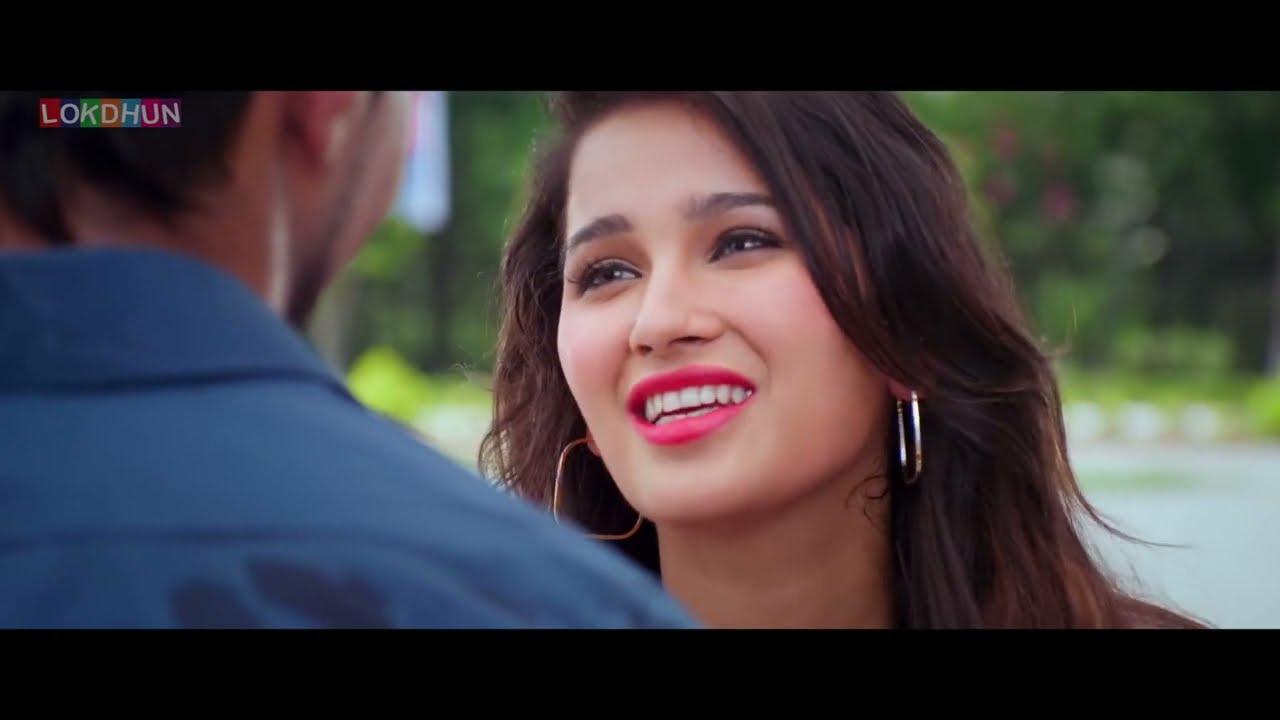 Download Most Popular Punjabi Comedy Movie || Latest Punjabi Comedy Movie 2021