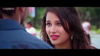 Most Popular Punjabi Comedy Movie    Latest Punjabi Comedy Movie 2021 Thumb
