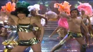 Fernsehballett - Samba de Janeiro 2000