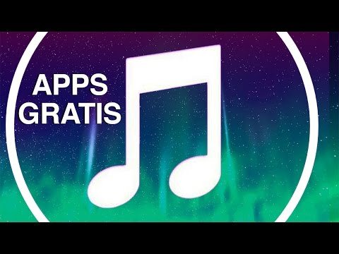 Top 5 Apps Gratis para escuchar musica Gratis en iPhone iPad iPod iOS