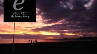 Eklektic vol 1 : The Beginning (preview)