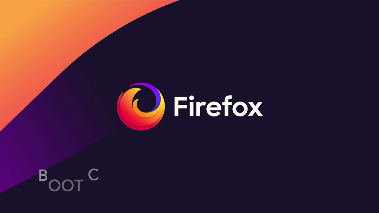 Download Firefox Boot Camp - Why Firefox is best browser for Privacy & Security - Part 1