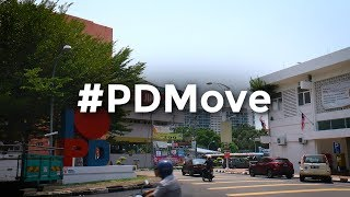 PD Move: Voters share their thoughts on the by-election