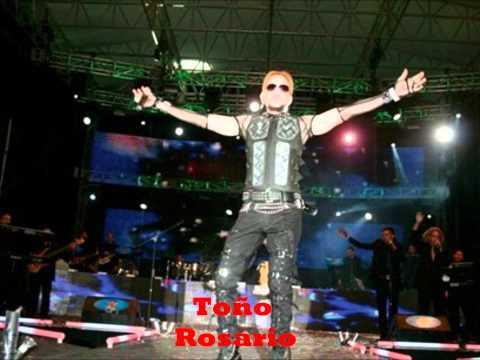Toño Rosario - Live Mix (Prod. DJ JANOWEL)