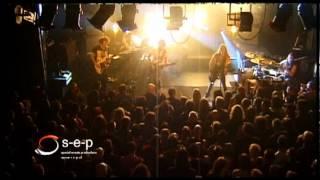 """PAIN OF SALVATION """"Linoleum"""" - live at De Bosuil (Weert, Netherlands)"""