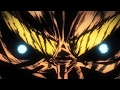 Download Boku no Hero Academia OST 01   You Say Run [Nightcore] MP3 song and Music Video