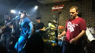 Dream Theater - The Bigger Picture - VRA! Live in O