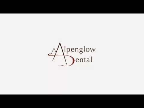 Emergency Dentist Saratoga Springs Utah Video