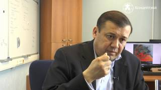 Ловушка денег: секреты денежного обращения (Марат Харисов)