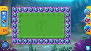 フィッシュダムLv4000 screenshot 4