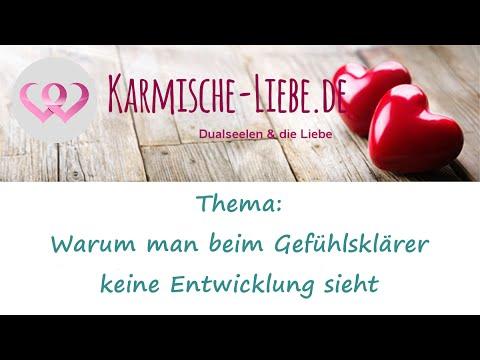 karmische-liebe