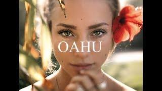 Oahu Adventures