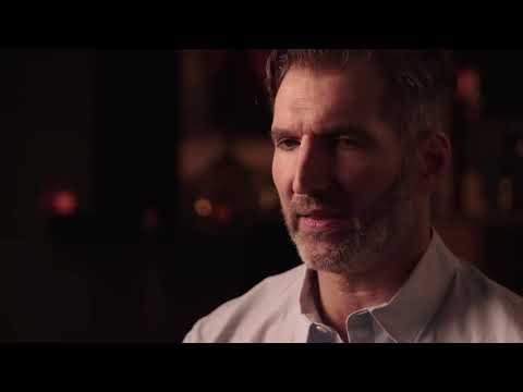 Игра престолов 8 сезон 5 серия промо, дата выхода