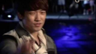 Credit: Hi Seoul, Soul of Asia official website [Rain (Bi) CF][Eng ...