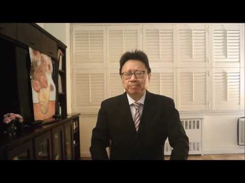 陈破空:北京诡异!七常委悼亡官硬扯六四。江泽民忽然现身,曾庆红公开拜祭一个人