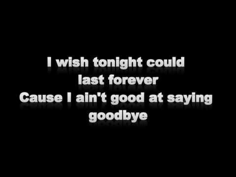 Bon Jovi - Come On Up To Our House Lyrics