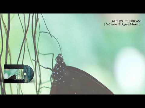 JAMES MURRAY - Where Edges Meet - 05 Fear Of Falling