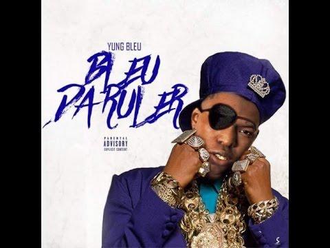 Yung Bleu (Feat. Boosie Badazz) - Redlight [Bleu Da Ruler]