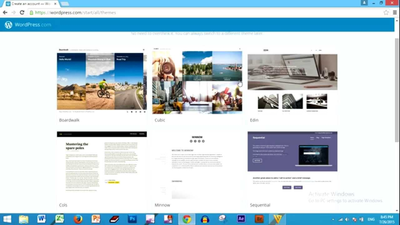 create new website how to create website website create new website how to create website website wordpress speak khmer