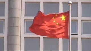 Weltbank-Studie: China bald weltgrößte Volkswirtschaft - economy