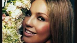 Thalía - Rosalinda - Mexico