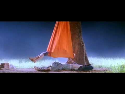Kadhalan tamil movie video song download.