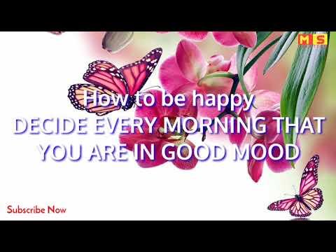 💋Santali Good Morning Status Video 2019💗New Santali Song 2019💗 Marndi Star Creation💗
