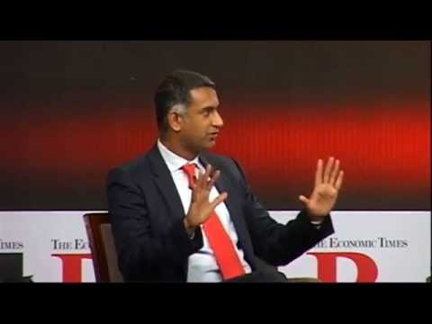 Best Brands 2014: Panel Discussion 1