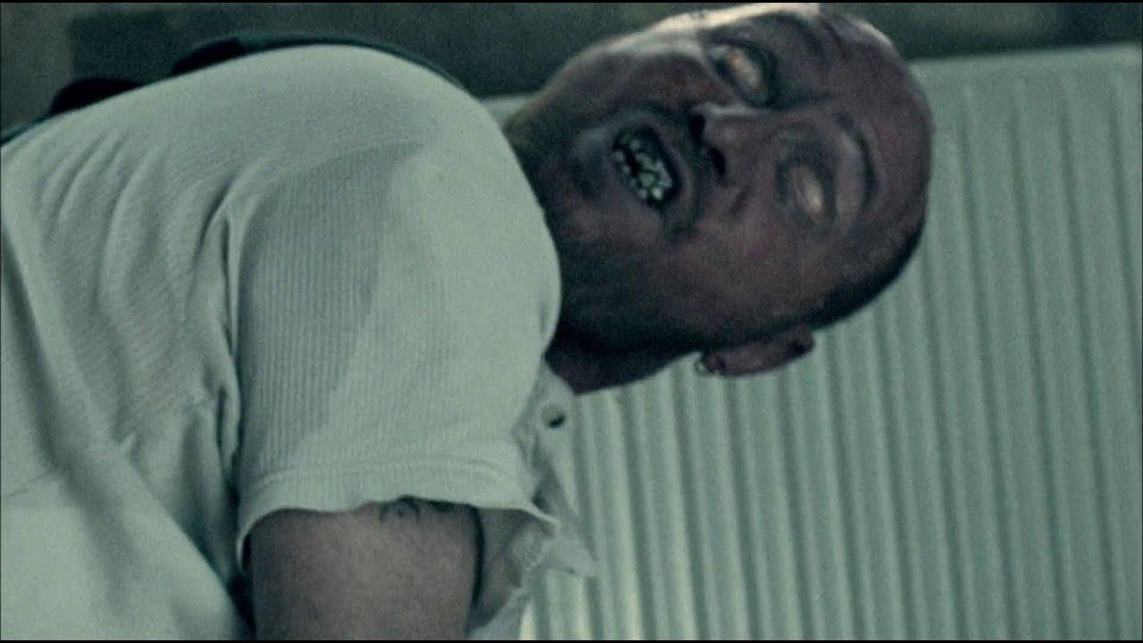 Download Siege of the Dead 1080p / Zombies [Subtitulada al Español/English Subtitling] - (2010, Marvin Kren)