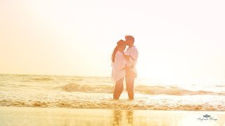 krishna-tulasi-yeno-hosa-nantu-song-pre-wedding-anand-divya-infinite-wings-c-9901904647
