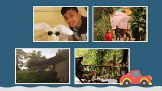 Club Mahindra Muscat   Video Clip Aug 2016(Club Mahindra Muscat - Holiday Season 2016 (Kanatal, Mussorie, Kumarakom, Binsar Valley, Binsar Villa, Alleppey, Munnar , Thekkady), 2016-08-04T08:56:59.000Z)