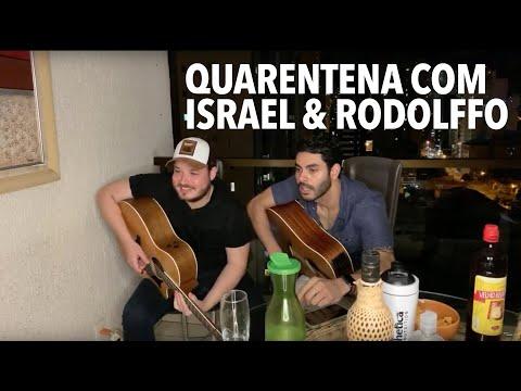 israel-&-rodolffo---quarentena-com-i&r