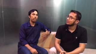 Career @ MNC & Banking in Bangladesh