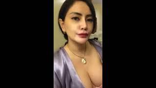 Video sisca mellyana | Sisca Melliyana | Siscamellyana insta story | Sisca mellyana insta live ♥ 11 download MP3, 3GP, MP4, WEBM, AVI, FLV November 2018