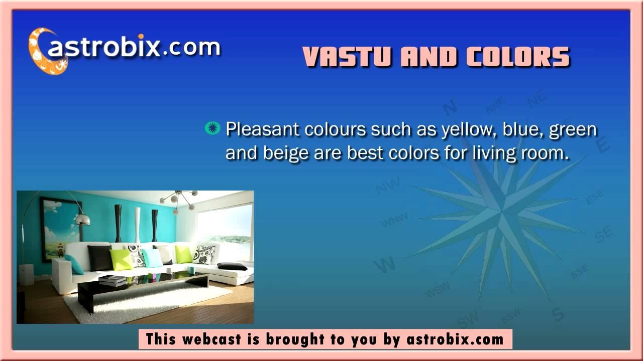Vastu Shastra Remedies - Vastu Remedies for Home - YouTube