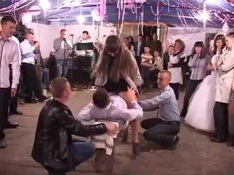 erotica foto ru pisya pizda фото эротика голых
