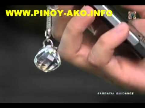 My Girlfriend Is A Gumiho June 17,2011 Ending [Tagalog] Part 3/3