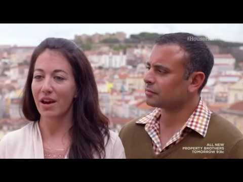 Watch House Hunters International Oct 2016 Lisbon For Lovers WEB X264 JIVE Mp4