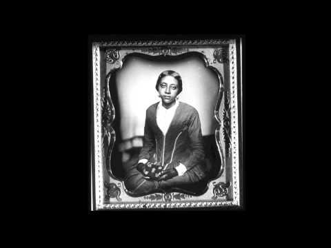 African-American Photography: Envisioning Emancipation