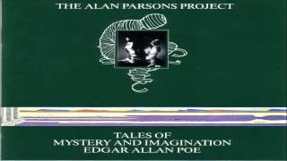 The Alan Parsons project - III Intermezzo