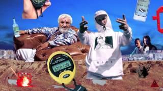 Dryman & Soulcox - Stop Time ft. Asap Jarda & Gleb