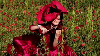 Braveheart Soundtrack- The Secret Wedding [ New Violin Cover Romantic ]