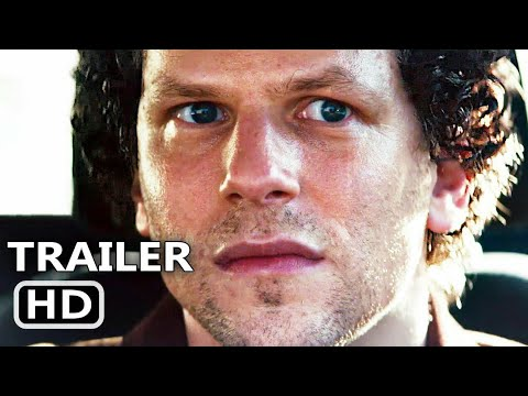 VIVARIUM_Official_Trailer_(2020)_Jesse_Eisenberg,_Imogen_Poots_Movie_HD