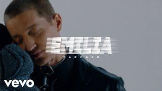 Maeckes - Emilia (Official Video)