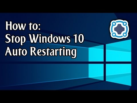 how-to-stop-windows-10-automatically-restarting