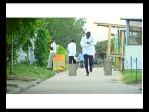 Ebesi Me Yie Music Video By Uncle Ato