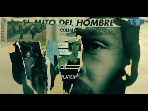 Download El Chapo S02E01