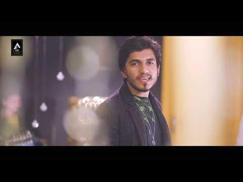 Door (Full Song)    Haider Zulqarnain    Latest Punjabi Song 2018   Alag Mix Season 1   Alag Records