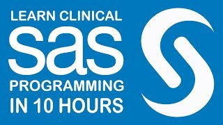 What is SAS | How To Learn SAS Programming | SAS Programming Tutorial For Beginners | SAS Training